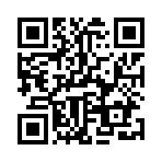 言葉・・。(新米パパの育児大好き:育児パパとママの悩み事相談)https://mobile.ikuji.cc/bbs/a127.html