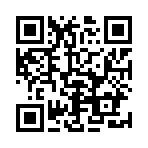 夜遊び(新米パパの育児大好き:育児パパとママの悩み事相談)https://mobile.ikuji.cc/bbs/a1274.html
