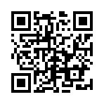 パパの育児(新米パパの育児大好き:育児パパとママの悩み事相談)https://mobile.ikuji.cc/bbs/a1276.html