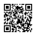 NO TITLE(新米パパの育児大好き:育児パパとママの悩み事相談)https://mobile.ikuji.cc/bbs/a1278.html