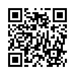 意味不明の大泣き(新米パパの育児大好き:育児パパとママの悩み事相談)https://mobile.ikuji.cc/bbs/a1286.html