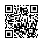 変な癖(新米パパの育児大好き:育児パパとママの悩み事相談)https://mobile.ikuji.cc/bbs/a1293.html