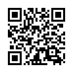 2人目・・・。(新米パパの育児大好き:育児パパとママの悩み事相談)https://mobile.ikuji.cc/bbs/a1294.html