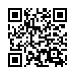 小�A女の子の友達関係(新米パパの育児大好き:育児パパとママの悩み事相談)https://mobile.ikuji.cc/bbs/a1295.html