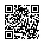 ママ入院(新米パパの育児大好き:育児パパとママの悩み事相談)https://mobile.ikuji.cc/bbs/a1296.html