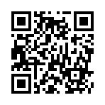 異常??(新米パパの育児大好き:育児パパとママの悩み事相談)https://mobile.ikuji.cc/bbs/a1297.html