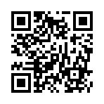 アルバムどうしよう!(新米パパの育児大好き:育児パパとママの悩み事相談)https://mobile.ikuji.cc/bbs/a1305.html