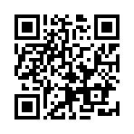 切迫流産(新米パパの育児大好き:育児パパとママの悩み事相談)https://mobile.ikuji.cc/bbs/a1307.html