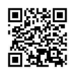 奮闘中(新米パパの育児大好き:育児パパとママの悩み事相談)https://mobile.ikuji.cc/bbs/a1308.html