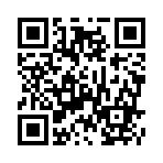 教えて!(新米パパの育児大好き:育児パパとママの悩み事相談)https://mobile.ikuji.cc/bbs/a1311.html