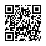 つわり(新米パパの育児大好き:育児パパとママの悩み事相談)https://mobile.ikuji.cc/bbs/a1312.html