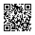 ブツブツ(新米パパの育児大好き:育児パパとママの悩み事相談)https://mobile.ikuji.cc/bbs/a1313.html