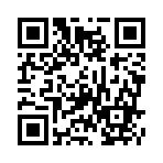 初めまして(新米パパの育児大好き:育児パパとママの悩み事相談)https://mobile.ikuji.cc/bbs/a1331.html