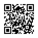 うんちとおしっこ(新米パパの育児大好き:育児パパとママの悩み事相談)https://mobile.ikuji.cc/bbs/a1345.html