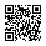 呼び方(新米パパの育児大好き:育児パパとママの悩み事相談)https://mobile.ikuji.cc/bbs/a1346.html