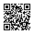 新生児が眠るとき(新米パパの育児大好き:育児パパとママの悩み事相談)https://mobile.ikuji.cc/bbs/a1347.html