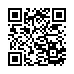 離乳食を…(新米パパの育児大好き:育児パパとママの悩み事相談)https://mobile.ikuji.cc/bbs/a1359.html