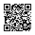 パパにも笑顔を・・・。(新米パパの育児大好き:育児パパとママの悩み事相談)https://mobile.ikuji.cc/bbs/a1388.html