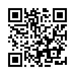 産後の生理(新米パパの育児大好き:育児パパとママの悩み事相談)https://mobile.ikuji.cc/bbs/a1391.html