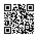 妊婦に対する接し方(新米パパの育児大好き:育児パパとママの悩み事相談)https://mobile.ikuji.cc/bbs/a1402.html
