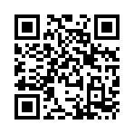妊娠発覚(新米パパの育児大好き:育児パパとママの悩み事相談)https://mobile.ikuji.cc/bbs/a141.html