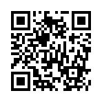 初めてのパパ(新米パパの育児大好き:育児パパとママの悩み事相談)https://mobile.ikuji.cc/bbs/a1416.html