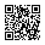 幼稚園ママ(新米パパの育児大好き:育児パパとママの悩み事相談)https://mobile.ikuji.cc/bbs/a1418.html