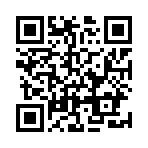 ベビー用品(新米パパの育児大好き:育児パパとママの悩み事相談)https://mobile.ikuji.cc/bbs/a1419.html