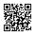 産後からの生理(新米パパの育児大好き:育児パパとママの悩み事相談)https://mobile.ikuji.cc/bbs/a1420.html