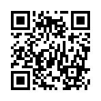 子供の病気(新米パパの育児大好き:育児パパとママの悩み事相談)https://mobile.ikuji.cc/bbs/a1426.html
