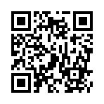 NO TITLE(新米パパの育児大好き:育児パパとママの悩み事相談)https://mobile.ikuji.cc/bbs/a1429.html