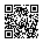 二人目(新米パパの育児大好き:育児パパとママの悩み事相談)https://mobile.ikuji.cc/bbs/a1430.html