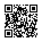 先輩方に相談(新米パパの育児大好き:育児パパとママの悩み事相談)https://mobile.ikuji.cc/bbs/a1435.html