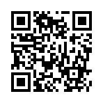扁桃肥大・蓄膿症(新米パパの育児大好き:育児パパとママの悩み事相談)https://mobile.ikuji.cc/bbs/a1441.html