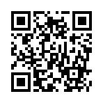 相談です(新米パパの育児大好き:育児パパとママの悩み事相談)https://mobile.ikuji.cc/bbs/a1445.html