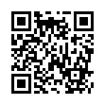 飲みすぎかな…(新米パパの育児大好き:育児パパとママの悩み事相談)https://mobile.ikuji.cc/bbs/a1451.html