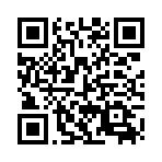 NO TITLE(新米パパの育児大好き:育児パパとママの悩み事相談)https://mobile.ikuji.cc/bbs/a1452.html