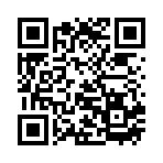助けて下さい緊急!!(新米パパの育児大好き:育児パパとママの悩み事相談)https://mobile.ikuji.cc/bbs/a1454.html