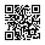 育児は実家のそばがいいの?(新米パパの育児大好き:育児パパとママの悩み事相談)https://mobile.ikuji.cc/bbs/a146.html
