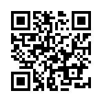 NO TITLE(新米パパの育児大好き:育児パパとママの悩み事相談)https://mobile.ikuji.cc/bbs/a1481.html