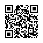 お子さんがいない家庭(新米パパの育児大好き:育児パパとママの悩み事相談)https://mobile.ikuji.cc/bbs/a149.html