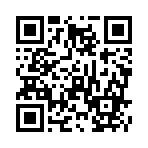 夜泣きの対応(新米パパの育児大好き:育児パパとママの悩み事相談)https://mobile.ikuji.cc/bbs/a1495.html