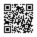 NO TITLE(新米パパの育児大好き:育児パパとママの悩み事相談)https://mobile.ikuji.cc/bbs/a1500.html