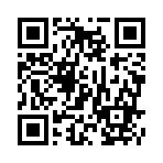 二人目の育児(新米パパの育児大好き:育児パパとママの悩み事相談)https://mobile.ikuji.cc/bbs/a1501.html