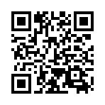 新生児の血便 (新米パパの育児大好き:育児パパとママの悩み事相談)https://mobile.ikuji.cc/bbs/a1502.html