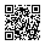 パパの悩み(新米パパの育児大好き:育児パパとママの悩み事相談)https://mobile.ikuji.cc/bbs/a1504.html