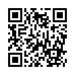 乳児の目(新米パパの育児大好き:育児パパとママの悩み事相談)https://mobile.ikuji.cc/bbs/a1513.html