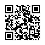 育児オマルに座る訓練中(新米パパの育児大好き:育児パパとママの悩み事相談)https://mobile.ikuji.cc/bbs/a1514.html