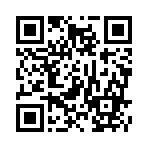 うんちの回数(長文です)(新米パパの育児大好き:育児パパとママの悩み事相談)https://mobile.ikuji.cc/bbs/a1521.html