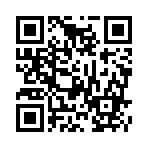 上の子の叱り方(新米パパの育児大好き:育児パパとママの悩み事相談)https://mobile.ikuji.cc/bbs/a1531.html